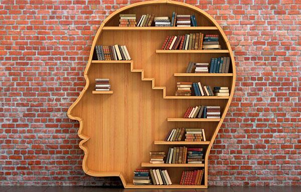 Como ler um livro por dia? Acelere seu aprendizado com essa dica!