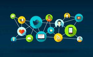 Marketing de Relacionamento - Conheça | Oto Alvarenga