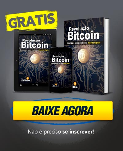 eBook Grátis Bitcoin