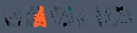 Logotipo Oto Alvarenga