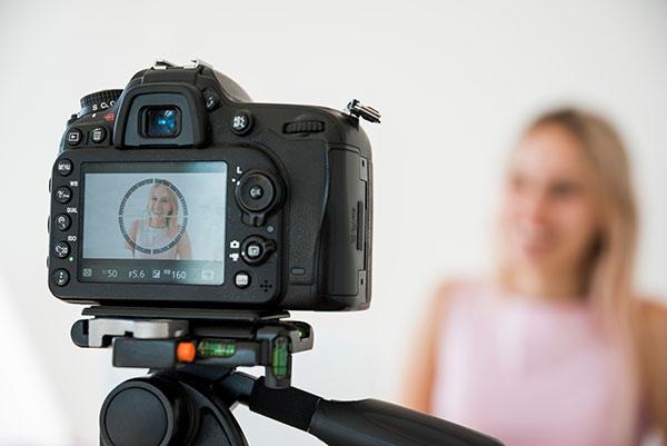 Blogueiro de Nicho: foco em micronichos