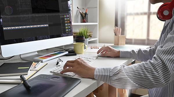 Fature online: Produtor de Infoprodutos
